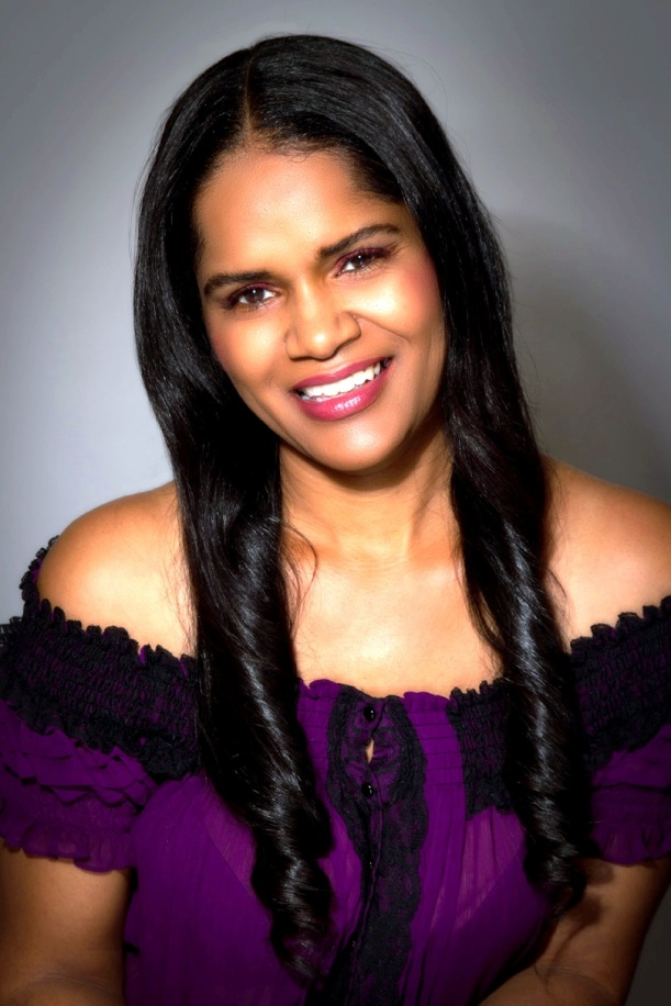 Take -Off with Stephany is a weekly travel column written by former flight attendant Stephany DeBerry. She also has a radio show of the same name that can be heard on 1010AM, WOLB every Tuesday at 4p.m. beginning  January 1st, 2013.
